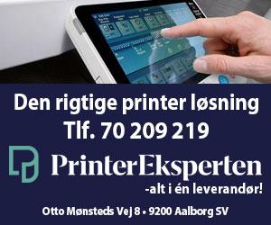PrinterEksperten