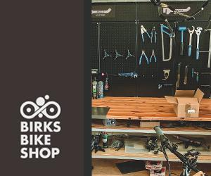 Birks Bikeshop