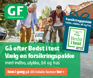GF Forsikring